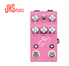JHS PEDALS Pink Panther / 디지털 딜레이 (PINK PANTHER DELAY)