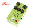 JHS Pedals - The Clover (Preamp)