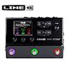 Line6 HX Stomp 멀티이펙터