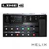 Line 6 Helix EU-P21-1