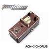 Tom's line Chorus(ACH-3) / 탐스라인 코러스 이펙터