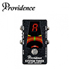 Providence STV-1JB / 토탈 라우팅 시스템 & 튜너 (Black)