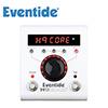 Eventide H9 CORE / 딜레이 & 피치쉬프터