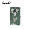 Lucent Pedal Analog Delay / 딜레이 (DLY-603)