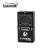 Lucent Pedal F-Tuner / 페달튜너 (FTN-525)