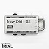 Trial New Old DI / 다이렉트박스 (기타 & 어쿠스틱 & 베이스 사용 가능)