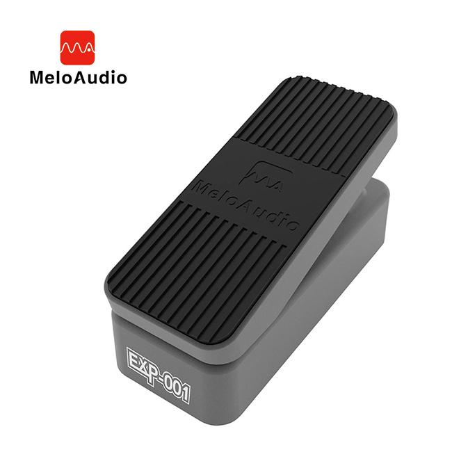 Melo Audio 익스프레션 페달 (EXP-001)