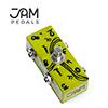 Jam Pedal - AB Box / 잼 페달 AB 박스 (커스텀 페인트 No.16)