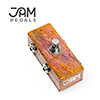 Jam Pedal - AB Box / 잼 페달 AB 박스 (커스텀 페인트 No.15)