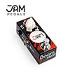 Jam Pedal - Boomster Mini / 잼 페달 부스터