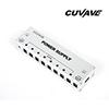 Cuvave - Mini Power / 큐베이브 파워서플라이