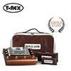 T-REX Replicator Tape Echo / 아날로그 테잎 에코