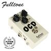 Fulltone OCD Overdrive V2 (New Release)