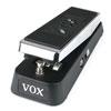 VOX V847A 와와 페달