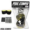 Pedal Stomper - Velcro Set Standard / 페달스톰퍼 벨크로 세트