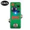 E.W.S BMC2 (Bass Mid Control 2)