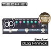 Tech21 - dUg Pinnick SansAmp (DP-3X) / 더그 피닉 산스앰프
