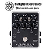 DARKGLASS Microtubes B7K V2 / 베이스 프리앰프