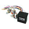 DARKGLASS Tone Capsule 톤캡슐 베이스 온보드 프리앰프