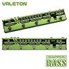 [사은품증정] Valeton Dapper Bass (VES-2) / 6 in 1 베이스용 이펙트 스트립