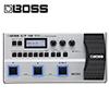 BOSS GT-1B 베이스 멀티이펙터 / 보스 GT1B