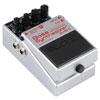 Boss SYB-5 Bass Synthesizer / 보스 SYB5 베이스 신디사이저