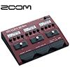 [초특가할인] Zoom B3N / 줌 베이스 멀티이펙터