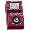 Zoom MS-60B Multi Stomp / 줌 MS60B 멀티스톰프 베이스 멀티이펙터