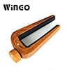 Wingo Capo JX-06 Universal (Rosewood)