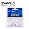 RockBoard 이펙터 LED Damper - Large (DAMPER S)