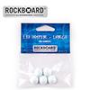 RockBoard 이펙터 LED Damper - Large (DAMPER L)