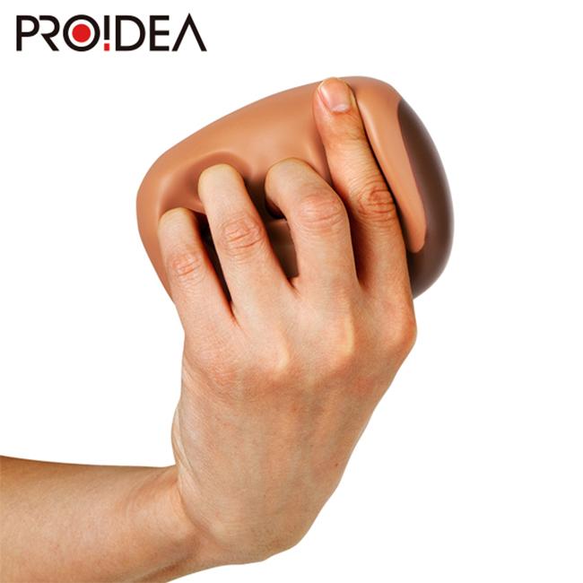 PROIDEA - F Chord Teacher / F 코드 트레이너 악력기