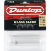 Dunlop Slide Pyrex Flare Glass(210 medium) 슬라이드바