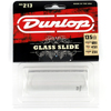Dunlop Slide Pyrex Flare Glass(213 Large) 슬라이드바