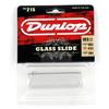 Dunlop Slide Pyrex Flare Glass(215 Medium) 슬라이드바