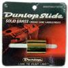 Dunlop (223 Medium)슬라이드바