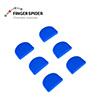 [런칭기념 특별할인] Finger Spider - Peg Cover / 핑거스파이더 헤드머신 페그 커버 (Blue)