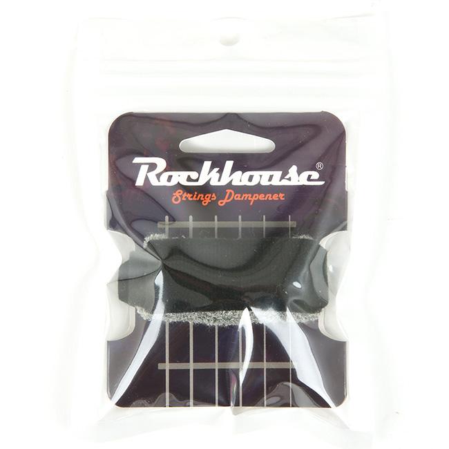 Rockhouse - String Damper 스트링 댐퍼
