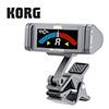 KORG AW-LT100B / 코르그 베이스용 클립 온 튜너