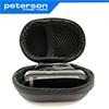 Peterson StroboClip HD™ 전용 클립튜너 케이스