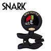 Danelectro SNARK ST-8HZ / Super Tight 클립 튜너 (Hz 모드 추가)