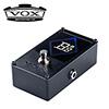 VOX VXT-1 스트로브 페달 튜너