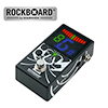 [2020 New] RockBoard Stage Chromatic Pedal Tuner (ST-01)
