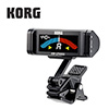 KORG AW-LT100G / 코르그 클립 온 튜너