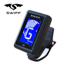 SWIFF A2 Clip-On Tuner