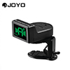 [대륙의 돌풍]Joyo Patented mini guitar tuner (JT-306)