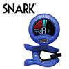 Danelectro SNARK SN-1X / 클립 튜너 & 메트로놈
