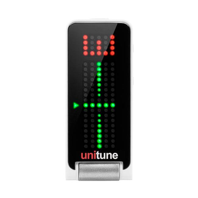UniTune Clip 클립튜너