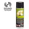 Sound Synergies - CymbalCare / 심벌케어 & 보호제 (7온스/207ml/대)