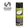 Sound Synergies - WearBarrier / 드럼헤드 클리너 & 코팅제 (7온스/207ml/대)